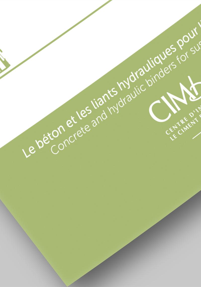 Poster PPRS CIMbéton