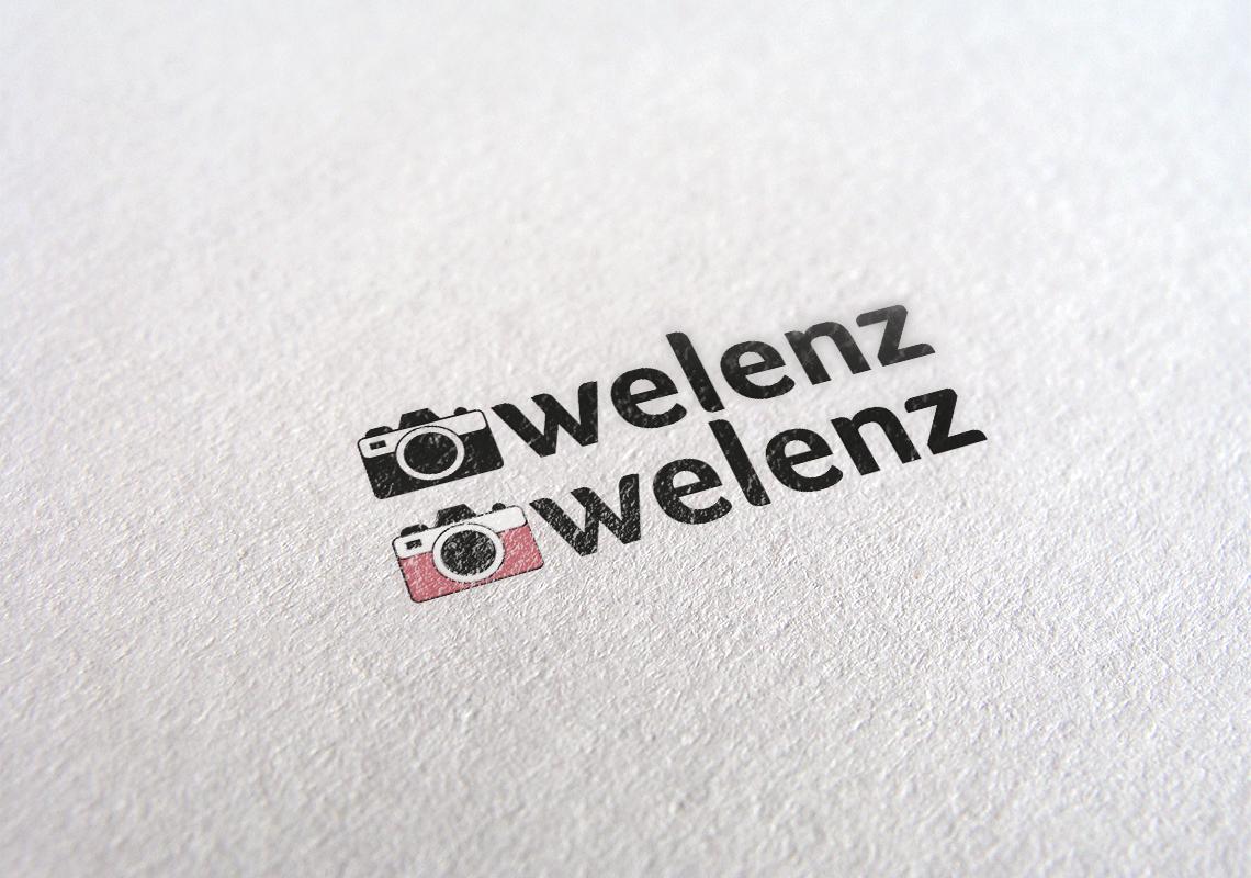 Logo WeLenz