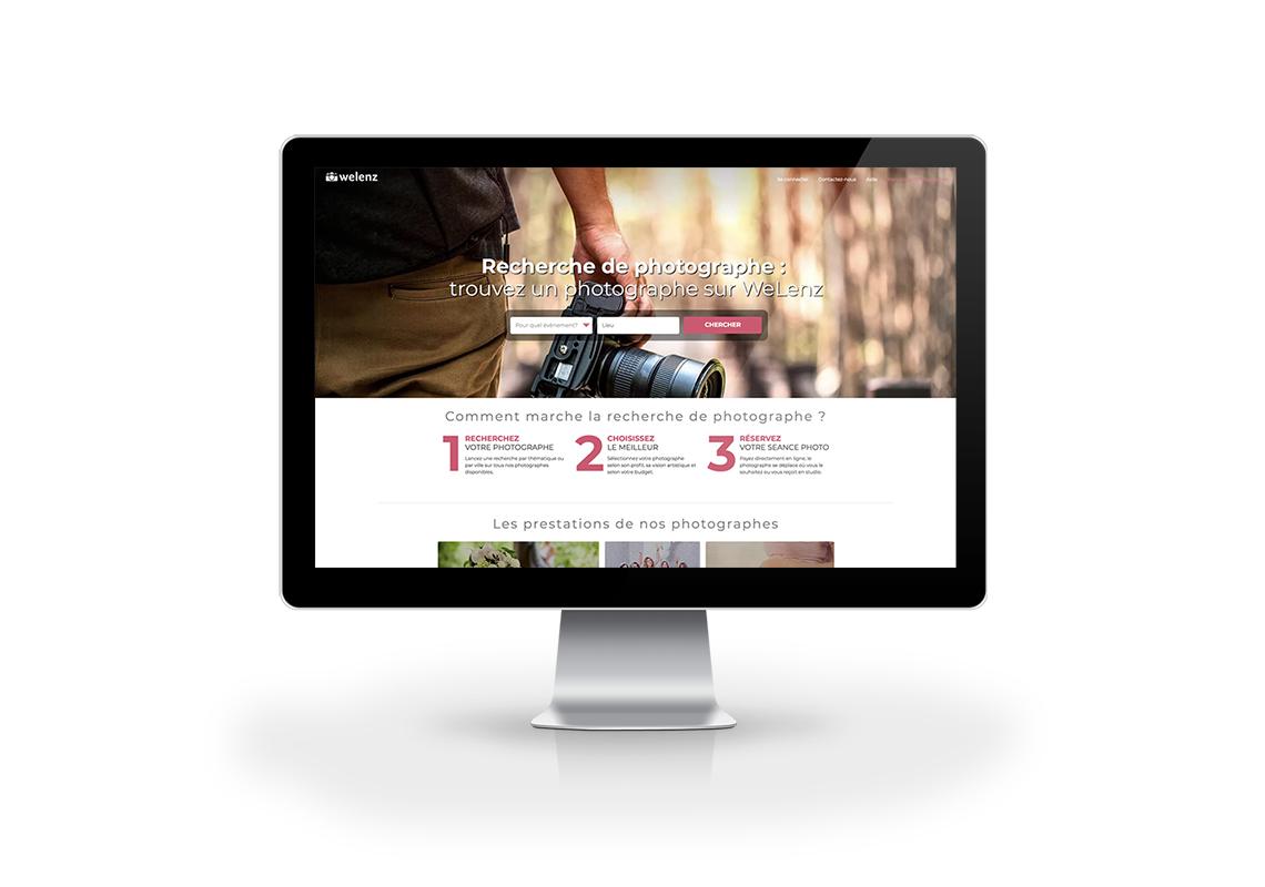 Site internet